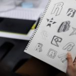 What Does Your Logo Design Say to Viewers?